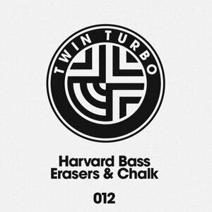Harvard Bass 歌手頭像