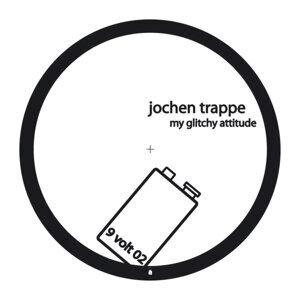 Jochen Trappe