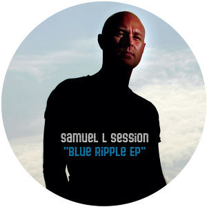 Samuel L Session 歌手頭像