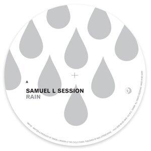 Samuel L Session