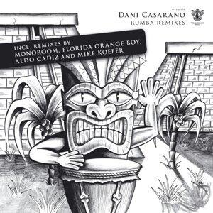 Dani Casarano