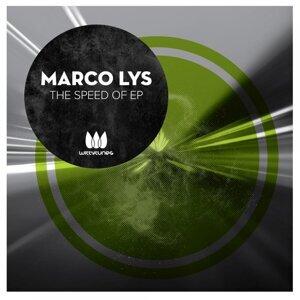 Marco Lys 歌手頭像