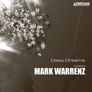 Mark Warrenz 歌手頭像