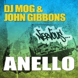 DJ Mog & John Gibbons 歌手頭像