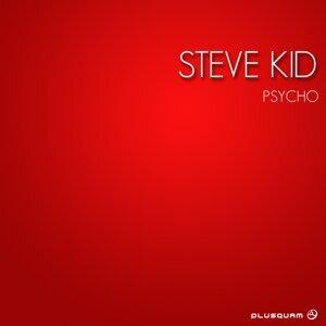 Steve Kid