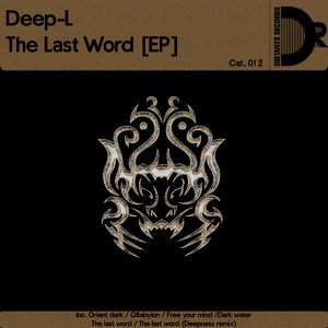 Deep-L