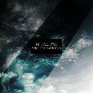 Psi-acoustic