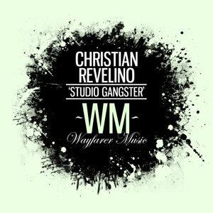 Christian Revelino 歌手頭像