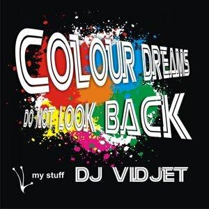 DJ Vidjet