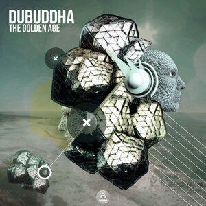 DuBuddha