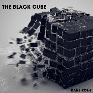 Kane Roth