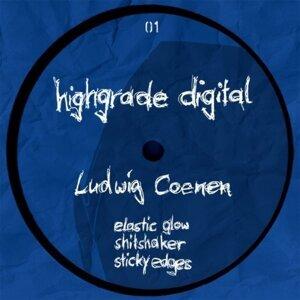 Ludwig Coenen 歌手頭像