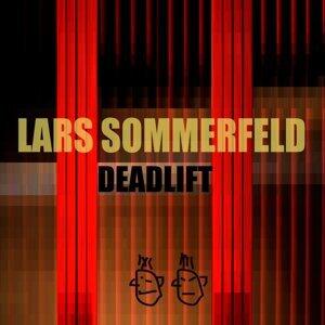 Lars Sommerfeld 歌手頭像