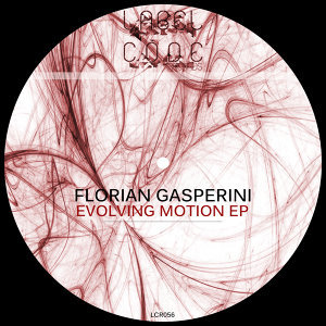 Florian Gasperini 歌手頭像