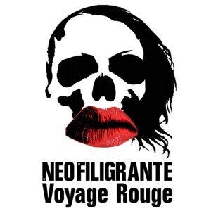Neo Filigrante 歌手頭像