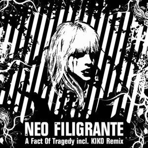 Neo Filigrante