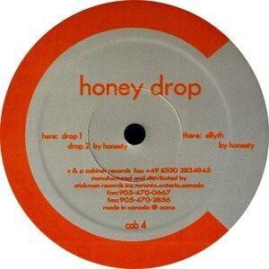 Honeydrop 歌手頭像