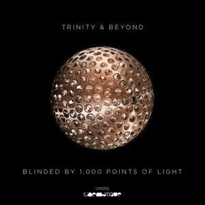 Trinity & Beyond 歌手頭像