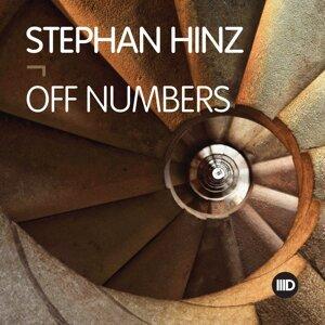 Stephan Hinz 歌手頭像