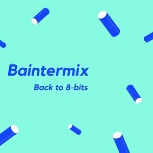 Baintermix