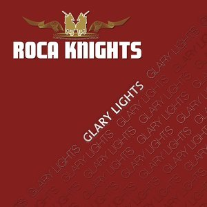 Roca Knights 歌手頭像