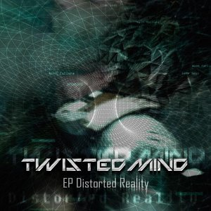 Twisted Mind 歌手頭像