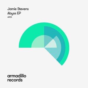 Jamie Stevens
