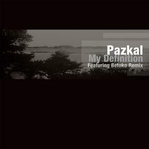 Pazkal 歌手頭像