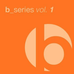 B-Series 歌手頭像