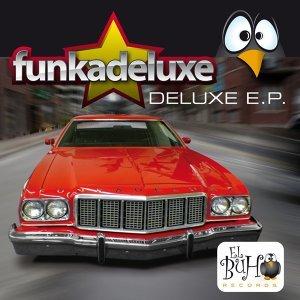 Funkadeluxe 歌手頭像