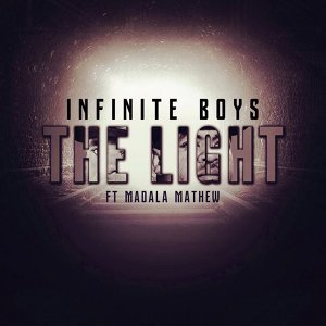 Infinite Boys