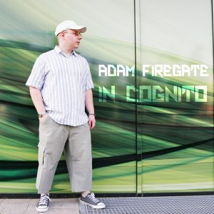Adam Firegate 歌手頭像