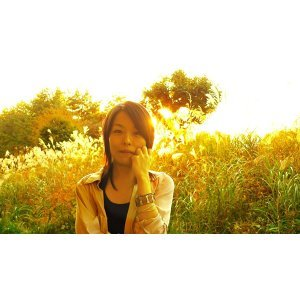 矢野絢子 歌手頭像