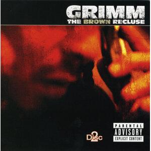 Grimm 歌手頭像