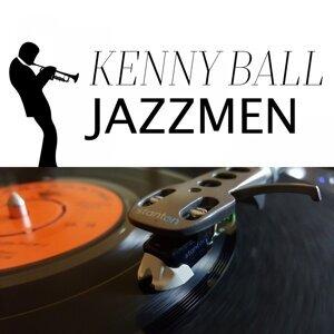 Kenny Ball & His Jazzmen 歌手頭像