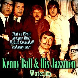 Kenny Ball & His Jazzmen