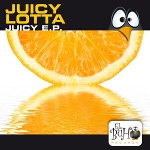 Juicy Lotta 歌手頭像