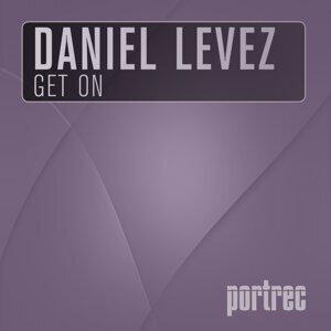 Daniel Levez 歌手頭像
