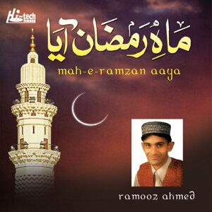 Ramooz Ahmed 歌手頭像