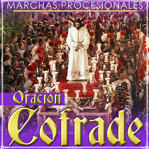 Agrupación Musical Stmo. Cristo de los Afligidos 歌手頭像