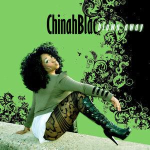 Chinahblac 歌手頭像