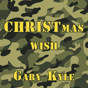 Gary Kyle