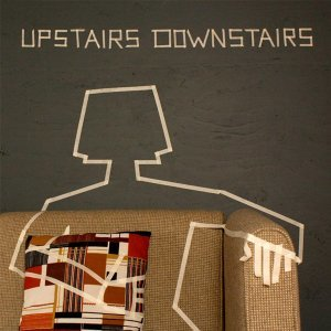 Upstairs Downstairs 歌手頭像