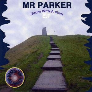 Mr Parker 歌手頭像