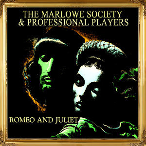The Marlowe Society & Professional Players 歌手頭像