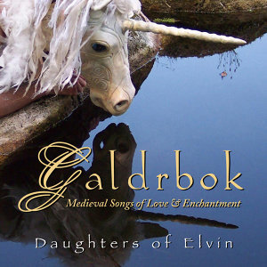 Daughters of Elvin
