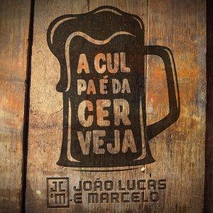 João Lucas & Marcelo 歌手頭像