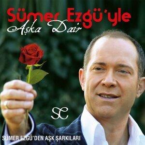 Sümer Ezgü