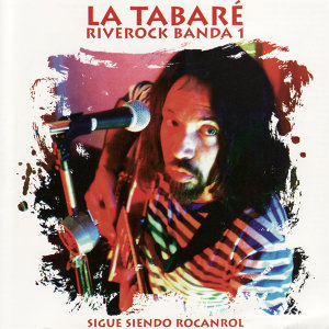 La Tabaré Riverock Banda 1 歌手頭像