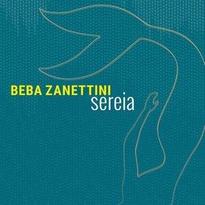Beba Zanettini 歌手頭像